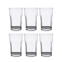 jogo-de-copos-altos-bon-gourmet-alluere-6-pecas-vidro-310ml-25629-jogo-de-copos-altos-bon-gourmet-alluere-6-pecas-vidro-310ml-25629-53011-0