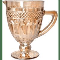 jarra-bon-gourmet-1l-vidro-ambar-35445-jarra-bon-gourmet-1l-vidro-ambar-35445-63279-0