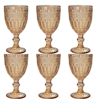 jogo-de-tacas-para-agua-bon-gourmet-6-pecas-vidro-345ml-ambar-35460-jogo-de-tacas-para-agua-bon-gourmet-6-pecas-vidro-345ml-ambar-35460-63280-0