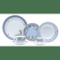aparelho-de-jantar-white-cleres-wolff-42-pecas-porcelana-17244-aparelho-de-jantar-white-cleres-wolff-42-pecas-porcelana-17244-63281-0
