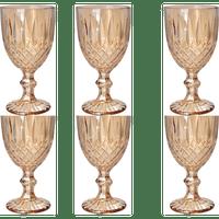jogo-de-tacas-para-agua-greek-bon-gourmet-6-pecas-345ml-vidro-ambar-35452-jogo-de-tacas-para-agua-greek-bon-gourmet-6-pecas-345ml-vidro-ambar-35452-63277-0