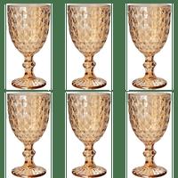 jogo-de-tacas-para-agua-roman-bon-gourmet-6-pecas-345ml-vidro-ambar-35456-jogo-de-tacas-para-agua-roman-bon-gourmet-6-pecas-345ml-vidro-ambar-35456-63278-0