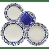 aparelho-de-jantar-e-cha-biona-donna-grecia-30-pecas-ceramica-022926-aparelho-de-jantar-e-cha-biona-donna-grecia-30-pecas-ceramica-022926-61712-0