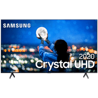 samsung-smart-tv-led-crystal-uhd-tu7000-70-4k-2020-bordas-infinitas-processador-crystal-4k-controle-remoto-unico-bluetooth-un70tu7000gxzd-samsung-smart-tv-led-crystal-uhd-tu7000-70-0