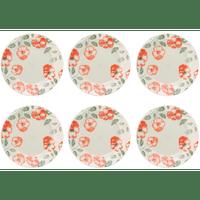jogo-de-pratos-rasos-biona-donna-holambra-6-pecas-ceramica-5189-jogo-de-pratos-rasos-biona-donna-holambra-6-pecas-ceramica-5189-61718-0