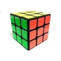 image-79ad64089bab453a831a8698e662e187