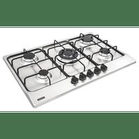 cooktop-a-gas-tramontina-new-penta-acendimento-automatico-5-queimadores-mesa-aco-inox-94716111-220v-62906-0