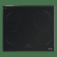 cooktop-por-inducao-tramontina-new-square-timer-comando-touch-4-aquecedores-mesa-vitroceramico-94751220-220v-62907-0