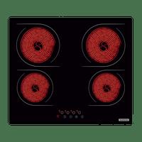 cooktop-eletrico-tramontina-new-square-timer-comando-touch-4-aquecedores-mesa-vitroceramico-94747022-220v-62908-0