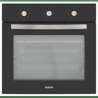 forno-de-embutir-eletrico-tramontina-new-glass-cook-7-funcoes-71l-2100w-preto-94867220-220v-62914-0