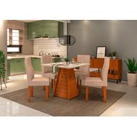 mesa-de-jantar-fler-4-cadeiras-agata-mdp-e-mdf-dj-moveis-fler-rustico-terrara-off-white-62316-2
