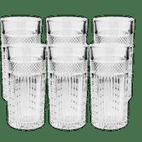 jogo-de-copos-lyor-long-drink-santorini-6-pecas-crystal-transparente-215ml-7211-jogo-de-copos-lyor-long-drink-santorini-6-pecas-crystal-transparente-215ml-7211-63492-0