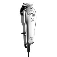 cortador-de-cabelo-gama-italy-barber-style-10-pentes-laminas-de-aco-inox-prata-gm593-110v-63512-1