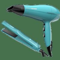 kit-secador-e-prancha-aqua-therapy-gama-italy-secador-2000w-prancha-bivolt-ceramica-210c-110v-63517-0