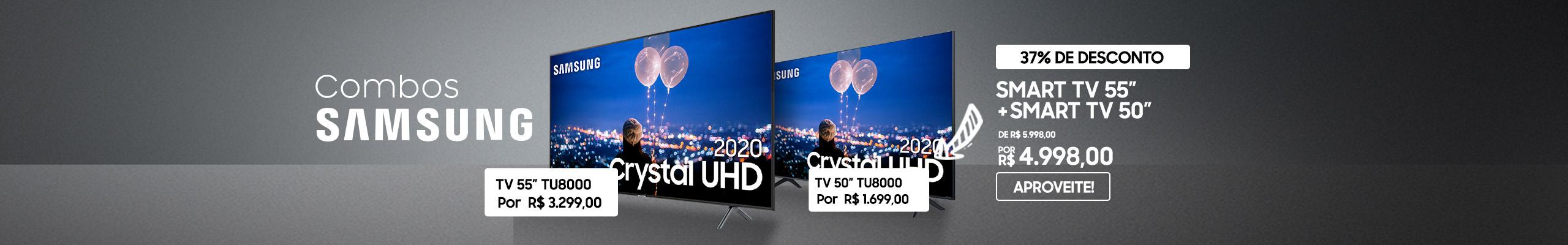 Combo TV