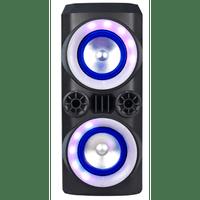 caixa-de-som-neon-multilaser-300w-leds-portatil-2-alto-falantes-bluetooth-sp379-caixa-de-som-neon-multilaser-300w-leds-portatil-2-alto-falantes-bluetooth-sp379-63751-0