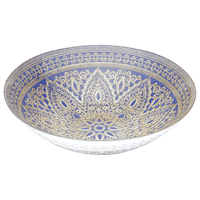 centro-de-mesa-capadocia-lyor-vidro-33x33cm-azul-3787-centro-de-mesa-capadocia-lyor-vidro-33x33cm-azul-3787-59183-0