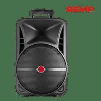 caixa-amplificada-semp-200w-bluetooth-usb-portatil-leds-bivolt-tr200a-caixa-amplificada-semp-200w-bluetooth-usb-portatil-leds-bivolt-tr200a-63056-0
