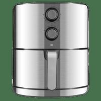 fritadeira-sem-oleo-air-fryer-philco-inox-design-1400w-46l-inox-prf03pi-220v-63766-0