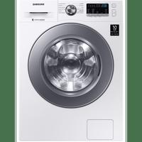 lavadora-e-secadora-de-roupas-samsung-11kg-air-wash-ecobubble-wd11m44733waz-220v-63250-0