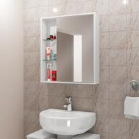 armario-aereo-para-banheiro-em-mdp-1-porta-2-prateleiras-miami-branco-62581-1