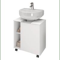 balcao-para-banheiro-em-mdp-1-porta-3-prateleira-pequim-branco-62585-0