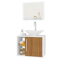 conjunto-para-banheiro-1-porta-com-cuba-2-prateleiras-espelheira-baden-branco-ripado-62588-0