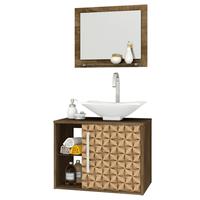conjunto-para-banheiro-1-porta-com-cuba-2-prateleiras-espelheira-baden-madeira-rustica-3d-62590-0