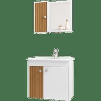 conjunto-para-banheiro-3-portas-com-cuba-3-prateleiras-munique-brancoripado-62596-0