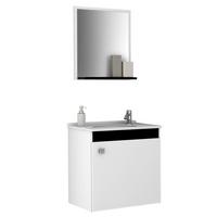 conjunto-para-banheiro-1-porta-com-cuba-1-prateleiras-espelheira-siena-branco-preto-62600-0
