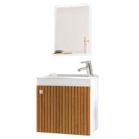 conjunto-para-banheiro-1-porta-com-cuba-1-prateleiras-espelheira-siena-branco-ripado-62601-0
