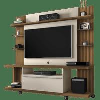 estante-em-mdp-para-tv-ate-50-6-prateleiras-1-portas-home-theater-new-torino-cinamomooff-whiteripado-62617-0