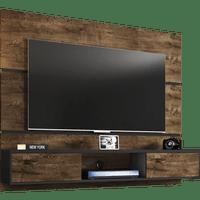 painel-para-tv-ate-65-mdp-2-portas-ambar-madeira-rusticapreto-62622-0