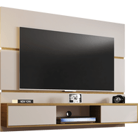 painel-para-tv-ate-65-mdp-2-portas-ambar-off-whitecinamomo-62623-0