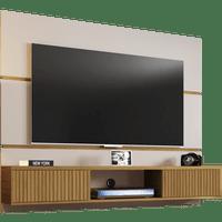 painel-para-tv-ate-65-mdp-2-portas-ambar-off-whitecinamomoripado-62624-0