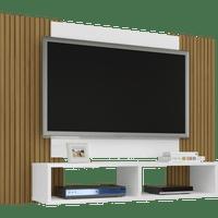 painel-para-tv-ate-42-polegadas-2-prateleiras-navi-brancoripado-62628-0