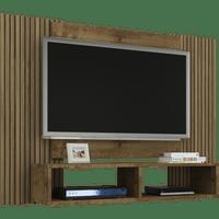 painel-para-tv-ate-42-polegadas-2-prateleiras-navi-madeira-rusticaripado-62629-0