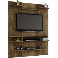 painel-para-tv-ate-55-8-prateleiras-sigma-madeira-rusticaripado-62630-0