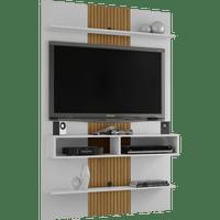 painel-para-tv-ate-47-4-prateleiras-vega-brancoripado-62631-0
