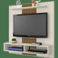 painel-para-tv-ate-43-mdp-3-prateleiras-gama-off-whiteripado-62626-0