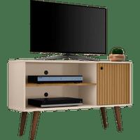 rack-para-tv-ate-42-1-porta-1-prateleira-retro-jade-off-whitecinamomoripado-62632-0