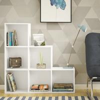 estante-em-mdp-6-nichos-3-prateleiras-grid-branco-62663-0