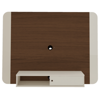 painel-para-tv-ate-50-mdp-1-porta-1-prateleira-wave-amendoa-off-white-62731-1