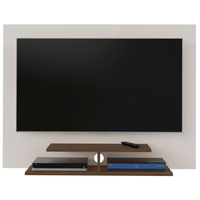 painel-para-tv-mdp-1-prateleira-jet-plus-off-white-amendoa-62717-0