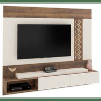 painel-para-tv-tamburatomdp-1-prateleira-london-off-white-pinho-62719-1