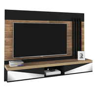 painel-para-tv-em-tamburato-e-mdp-1-prateleira-2-portas-monaco-rustico-preto-62721-1