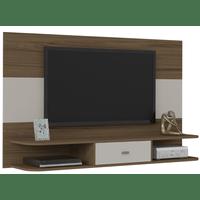 painel-para-tv-ate-55-mdfmdp-1-prateleira-studio-amendoa-off-white-62728-0
