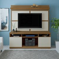 painel-home-para-tv-de-65-2-porta-2-prateleiras-tamburatomdpmdf-mozart-freijo-off-white-62675-0