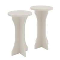 mesa-lateral-em-mdf-sapatas-plasticas-luck-off-white-62679-1