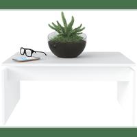 mesa-de-centro-mdp-cris-branco-62688-3